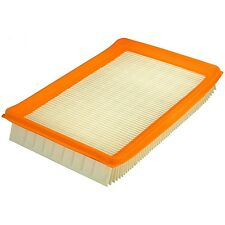 Fram CA9392 Quality  Air Filter *** $4 Rebate Available***