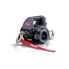 Warn 101570 Drill Winch New