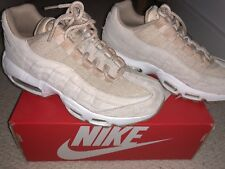 Nike Air Max 95 Womens Size 4.5