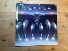 Kansas Song For America Excellent Vinyl Record EPC 80740