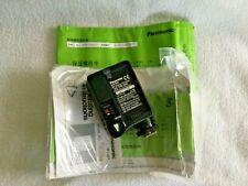 Panasonic IR Light Model AG-YRL30G - Gently Used