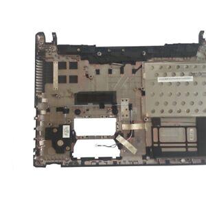 For Acer Aspire V5-471p V5-471pt V5-431P Bottom Base Case Cover Touchp Version