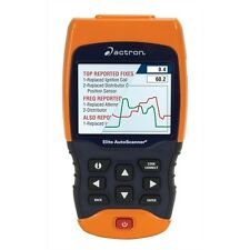 Actron CP9690 Elite Auto Scanner OBD I & II Live Data Scan Tool ABS and AIRBAG