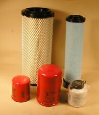 Heavy Equipment Oil Filters for sale | eBay