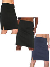 Unbranded Girls' School Skirt 2-16 Years