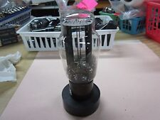Ken-Rad 5R4GY Vacuum Tube Brown Base Measures 32/30 For 420/420 Reverse