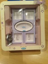 Me To You Photo Picture Frame New Birthday Christmas Xmas Gift Happy Times Tatty