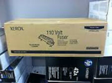 LOT OF 4 - Xerox Phaser 7750 Imaging Unit 108R00581 NEW