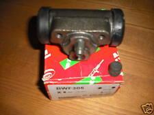 Cilindro Freno rueda CHRYSLER JEEP VOYAGER CHEROKEE TRW nuevo emb. orig. 4423601
