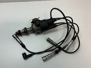 VW Golf 2 1.8 GX RP Zündverteiler Verteiler 0237020146 0279052050