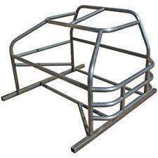 Allstar Mini Enduro Roll Cage Kit - Ford Focus