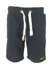 Superdry Patternless Casual Men's Shorts