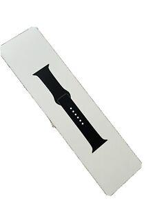 Apple Watch Strap- Classic