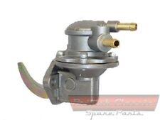 Fuel Pump - Mechanical, Triumph TR7, Original, Made in UK