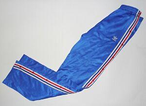 Yugoslavia Vtg Adidas Basketball Pants Jersey 80s FIBA Drazen Petrovic era