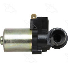 ACI / Maxair Products 174162 New Washer Pump 12 Month 12,000 Mile Warranty