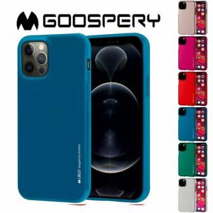 Slim Back Case Fit iPhone 12 Pro Max Mini Cover iPhone 11 X/ Xs/ Xr/ Soft Thin