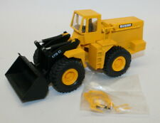 Conrad 1/50 Scale Diecast Metal Model - 2885 - Clark Michigan 175C Loader