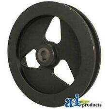 138775A1 Pulley, Driven Knife Fits Case IH Cutting Platform 1010 1020