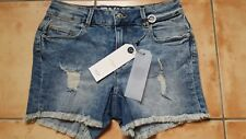 Only Jeans Shorts Gr,28 super elastisch  neu