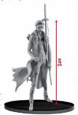 One Piece Scultures Big 5 Vol. 6 Trafalgar Law Variant PVC Figure BANPRESTO