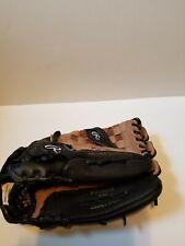 Rawlings PM140RB 14 Inch Glove