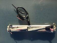 F-one Monolith Bar 52 Bandit Kite