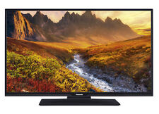 Panasonic Freeview 720p HD TVs