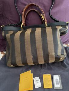 Fendi Bag 100% Authentic GUARANTEED
