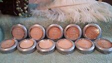 L'OREAL  True Match Super-Blendable Powder - Choose Your Color  .33 oz  + COUPON