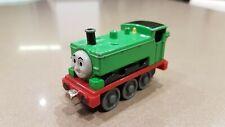 Thomas Take n Play Duck Magnetic Train