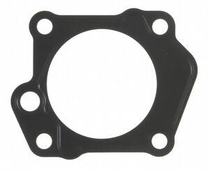 CARQUEST/Victor G31624 Carburetor Parts
