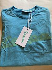 T-shirt Uomo Originale Vespa Tg M