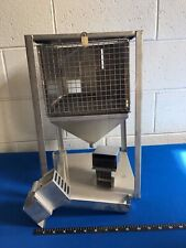 Rodent Rat Mouse Exam Cage
