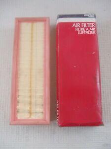 NEW UNIPART GFE2261 Air Filter For CITROEN PEUGEOT RENAULT