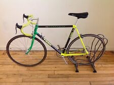 Trek 2300 Pro Carbon Composite Frame Road Bicycle Shimano 600 Group