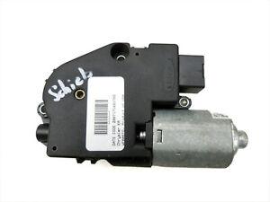 Schiebedachmotor für Dodge Nitro 06-10 0178101 1712762C 0178101-AA