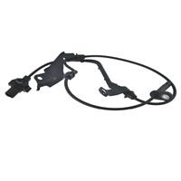 STRAWMAN AUTO Front Left Premium ABS Wheel Speed Sensor for Hyundai Accent 956701R000