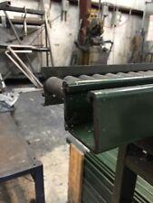 "Genuine Unistrut Hardware P1000 1-5/8"" 12 Gauge Steel Strut Channel - SURPLUS"