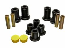 For 1998-2010 Mazda B4000 Control Arm Bushing Kit Front Energy 83147YC 1999 2000