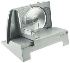 Sunbeam ES9600 Café Series 17cm Food Slicer with Tilted Design - RRP $219.00