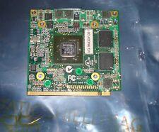 Acer Aspire 6930g NVIDIA 9300M Gs 256 MB de gráficos de video tarjeta Junta Vg.9 mg0y.001