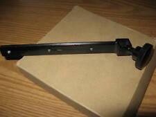Nos Pace Soldering Desoldering Prc 150 Universal Arm