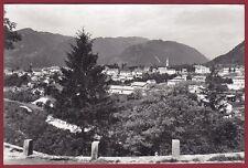 SLOVENIA Slovenija TOLMINO 10a TOLMIN Cartolina FOTOGRAFICA viaggiata 1963