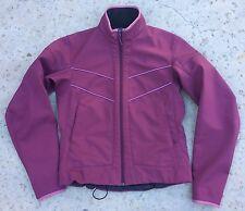Arcteryx Women's Jacket Size Small Soft Shell Waterproof Full Zip Small