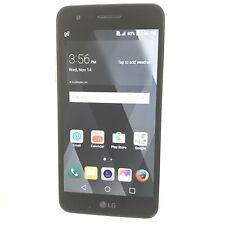 New listing Lg Phoenix 3 M150 (At&T) Android Smartphone (M-M150) (M-L1001)
