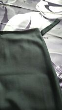 Ladies trousers size 16 reduced price