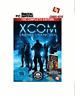 XCOM Enemy Unknown The Complete Edition Steam Download Key Code [DE] [EU] PC