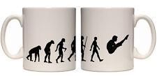 Juko Evolution Ape To Diver Evo Mug Tea Coffee Board Diving Cup