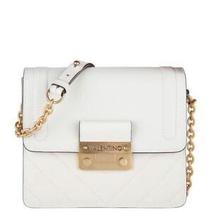 Valentino Bags CHIUSSA Leather Handbag